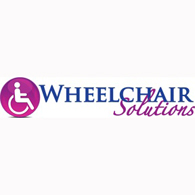 X-Wheelchair Solutions