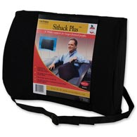 Core Products 402 Sitback Rest Plus