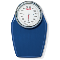 Seca 760 Mechanical Personal Scales